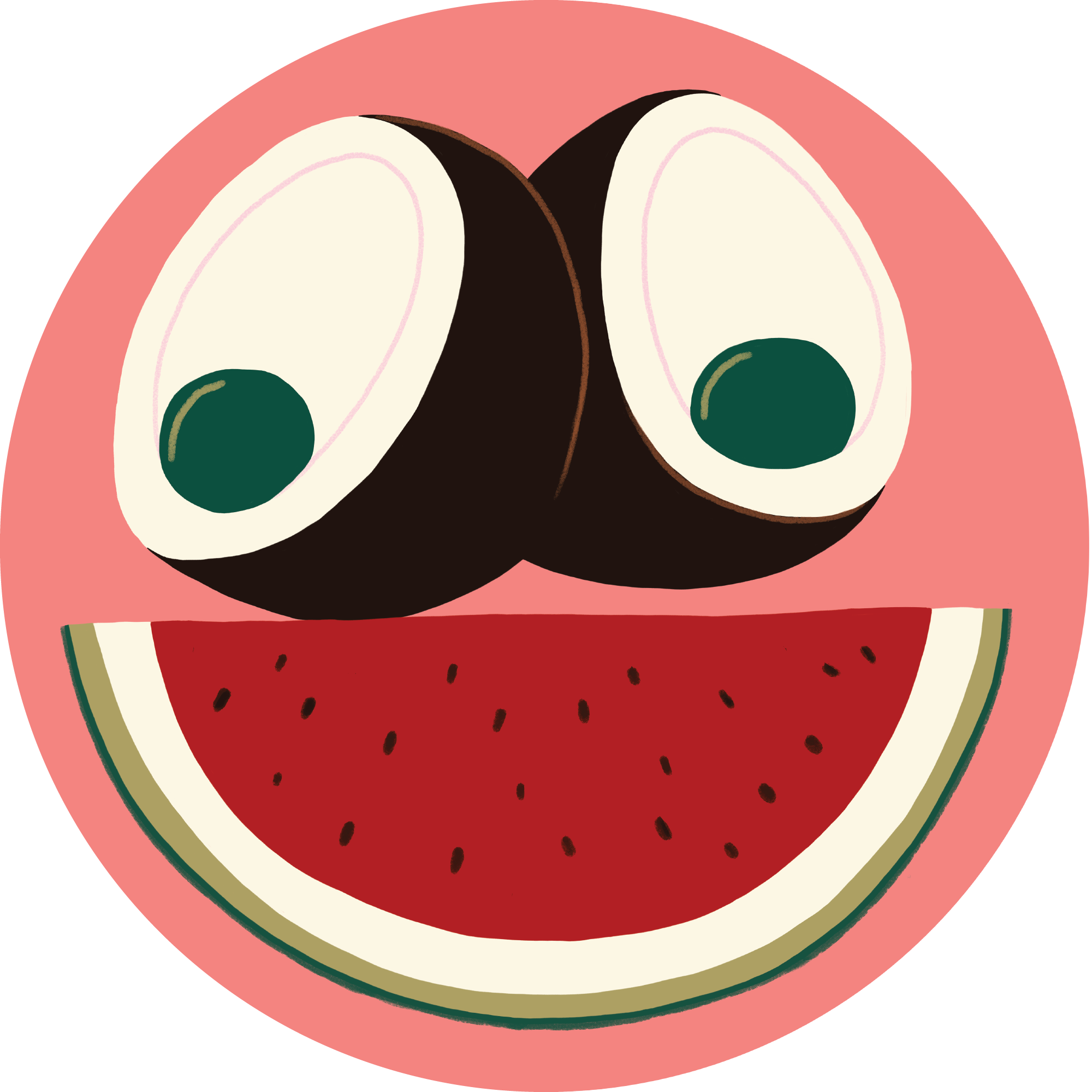 Melonhead_clean