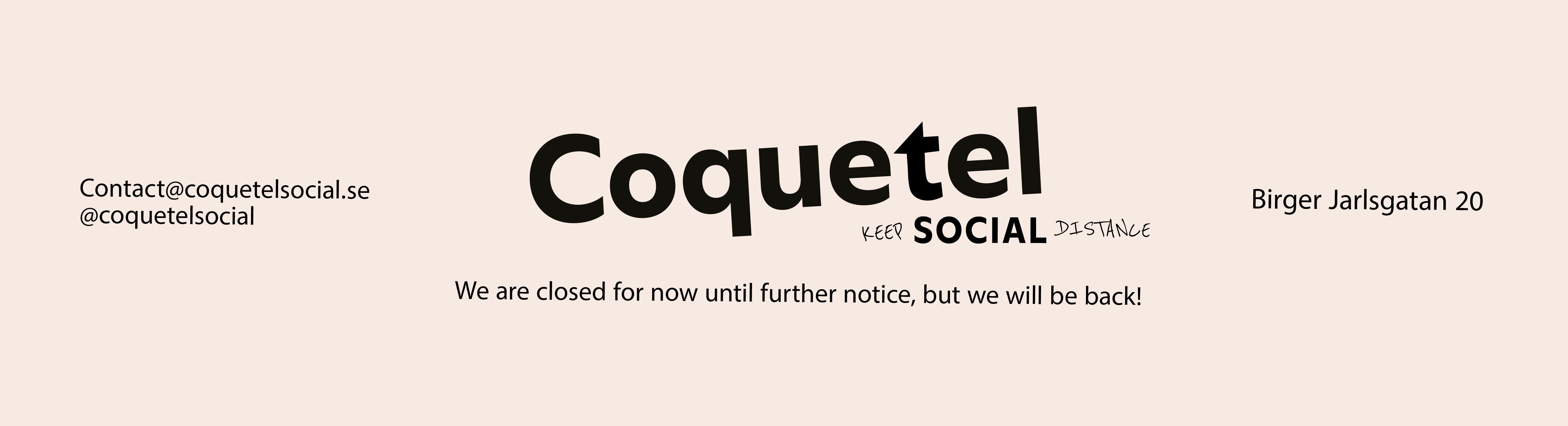 coquetel social header4